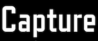 Logo for Capture video